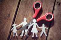 When Can a Child Refuse Visitation with a Non-Custodial Parent